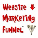 marketingfunnelv5-markermonkey-square-tm2-notagline-V3