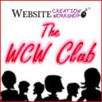 wcwclub-button-2